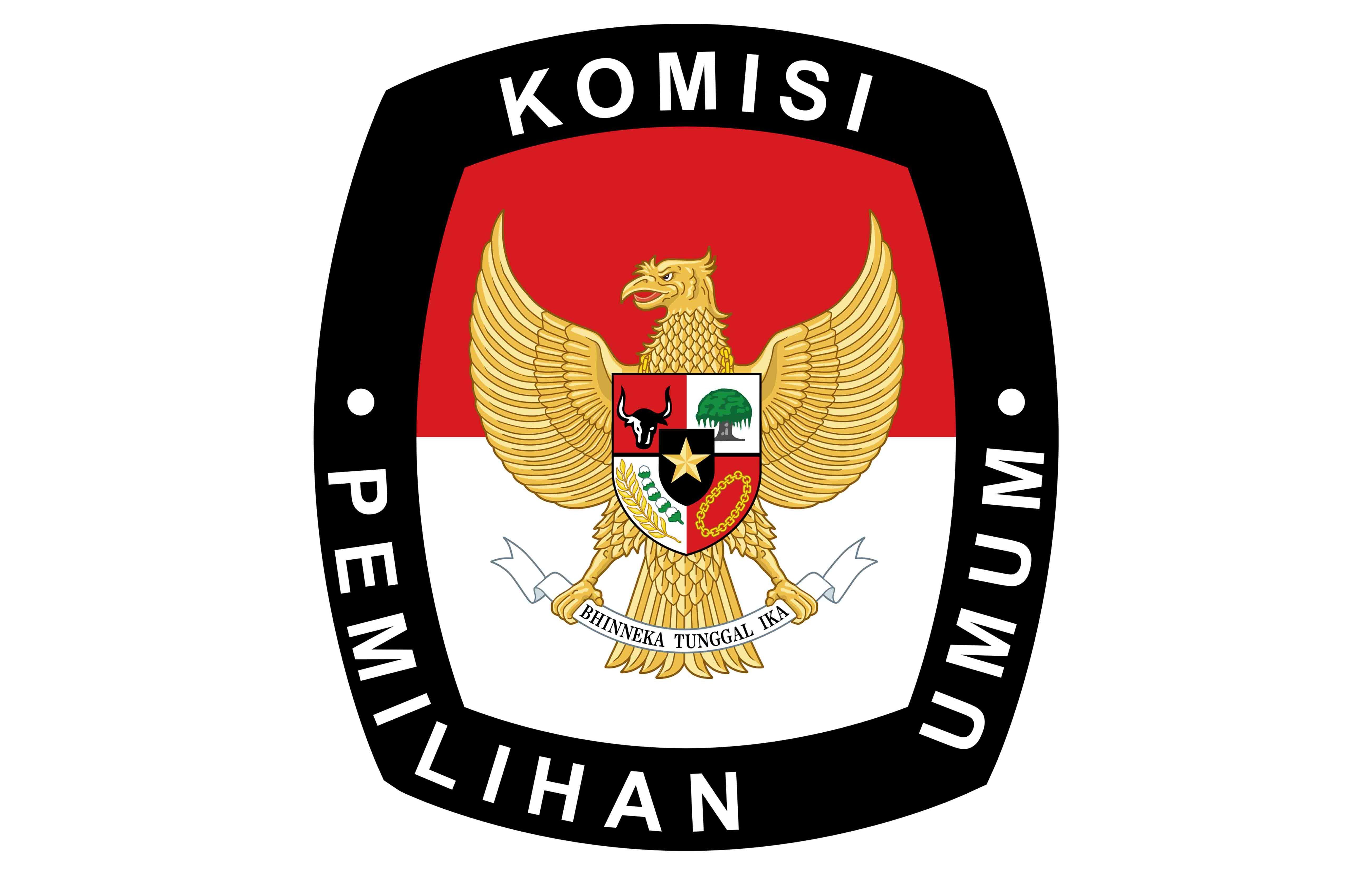 Busana Primus Pelantikan Dpr 2022 Image Num 21