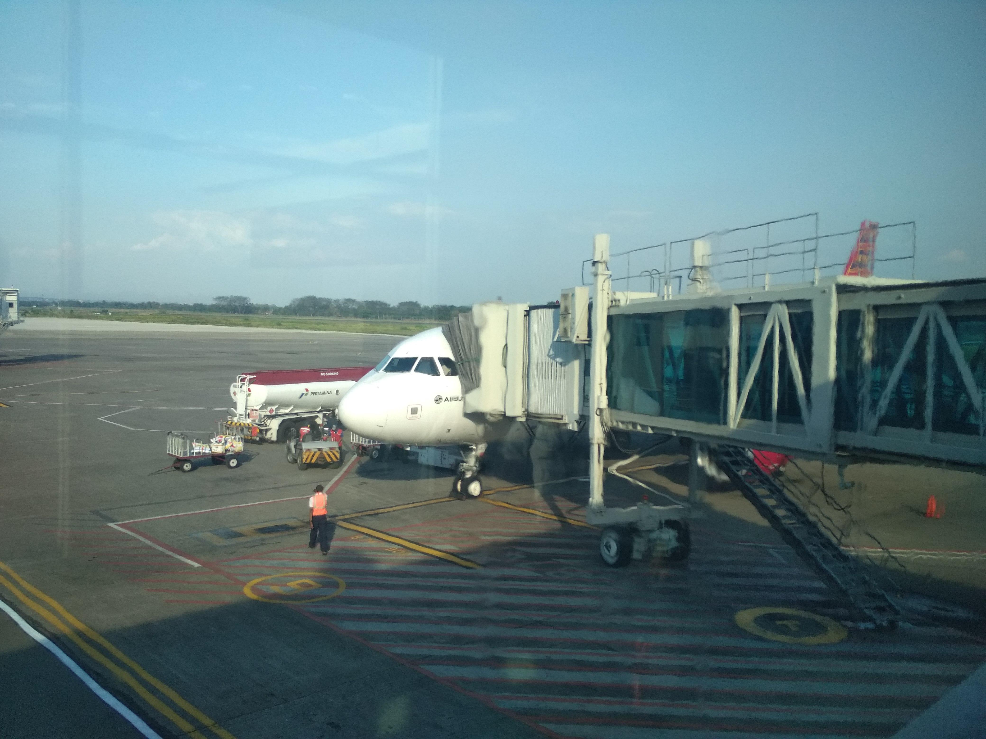 Libur Sekolah Dan Turunnya Tiket Pesawat Diharapkan Dongkrak