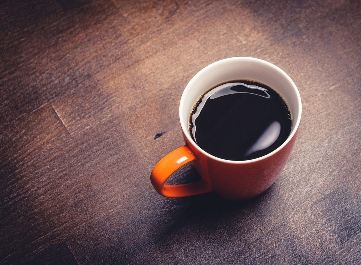 Minum 25 Cangkir Kopi Per Hari Aman Untuk Jantung – Timlo.net