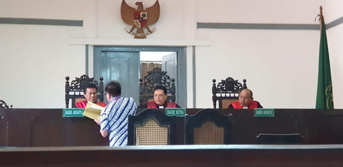 Kasus Pemblokiran Rekening Di Bank Bri Mulai Terkuak Timlo Net
