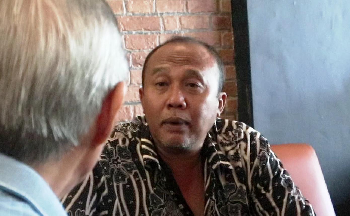 Kpai Solo Raya Ikut Soroti Kasus Siswa Smp Kristen Kalam Kudus Timlo Net