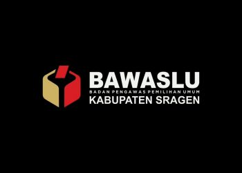 Terbukti Peras Caleg Ketua Kpu Janeponto Sulsel Diberhentikan Oleh Dkpp Timlo Net