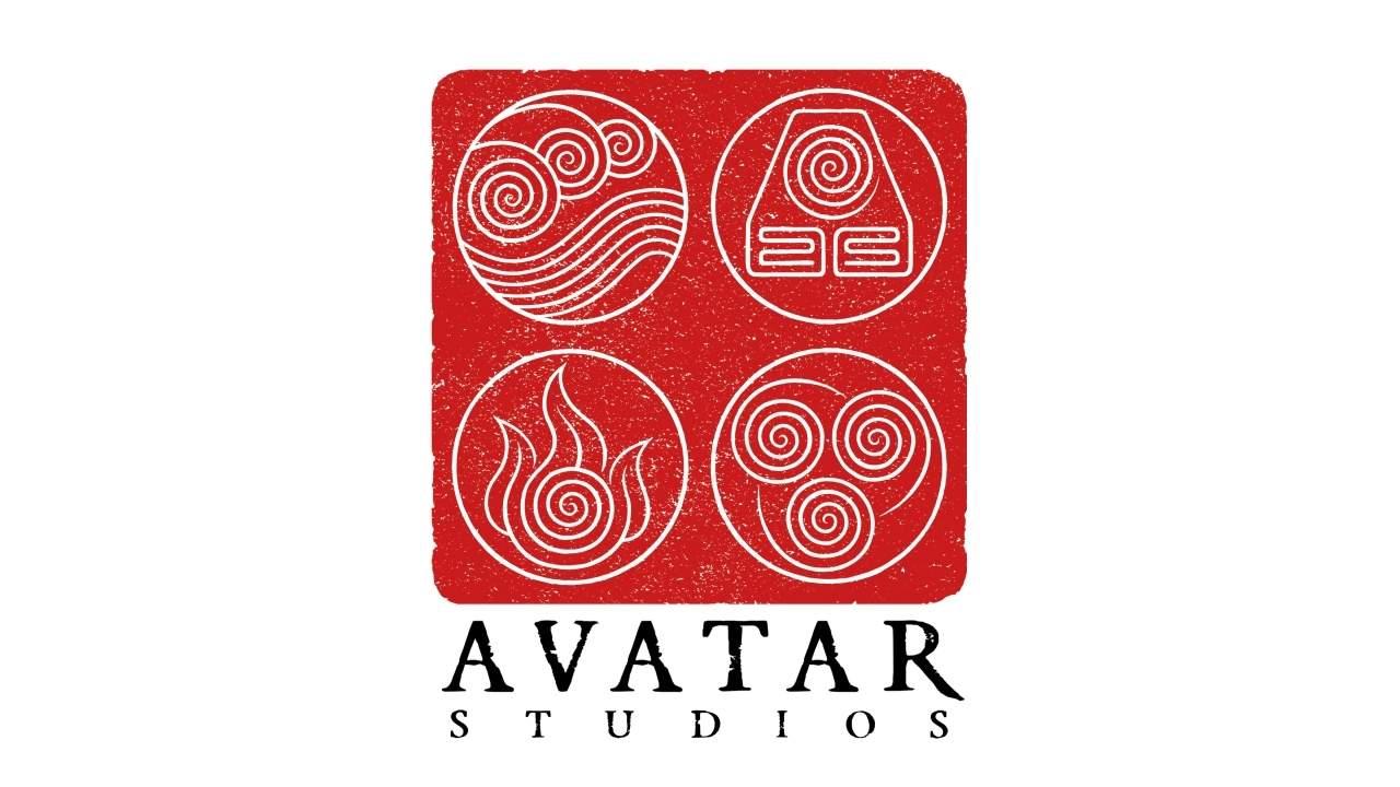 Nickelodeon Avatar Studios